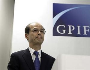 Gpif4